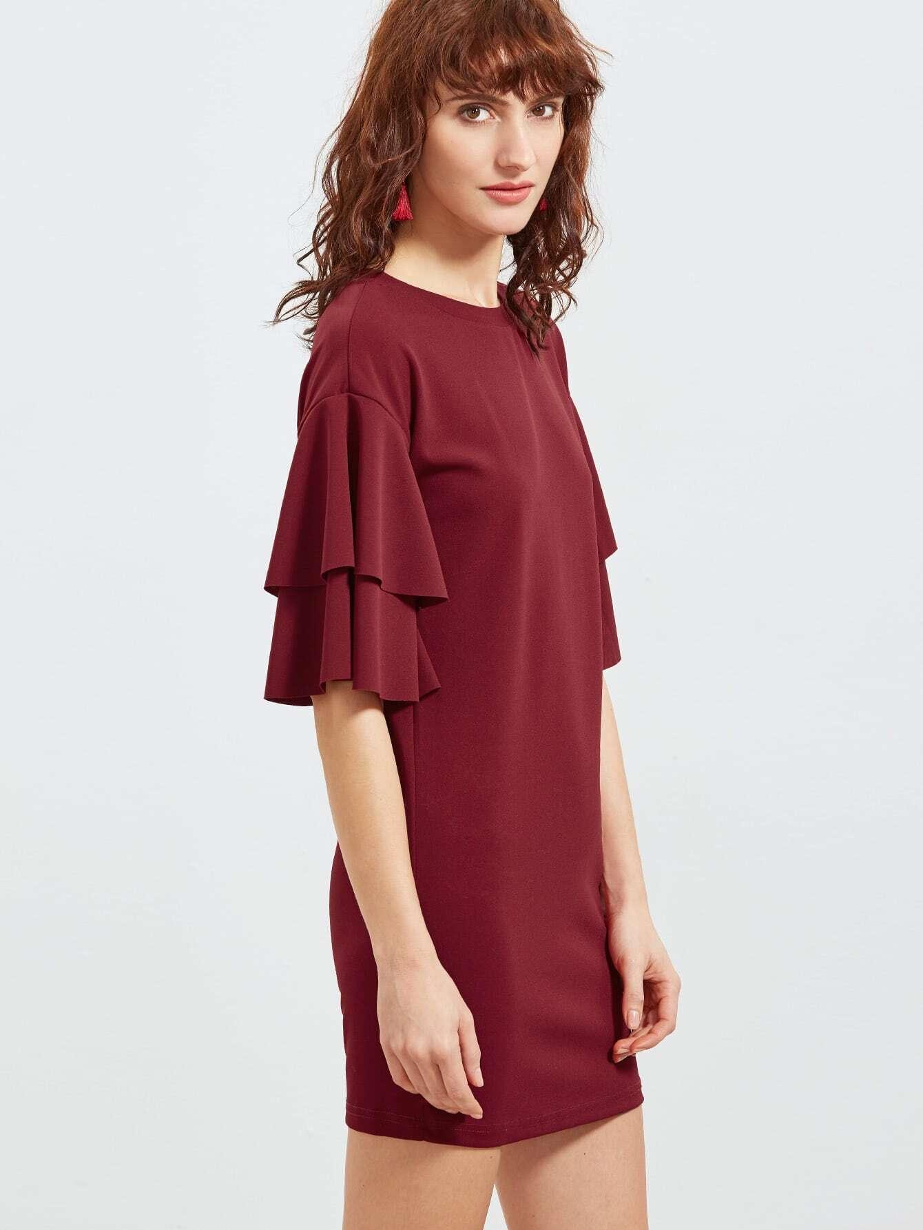 dress161124703_2