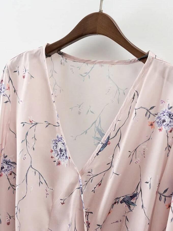 blouse170112210_2