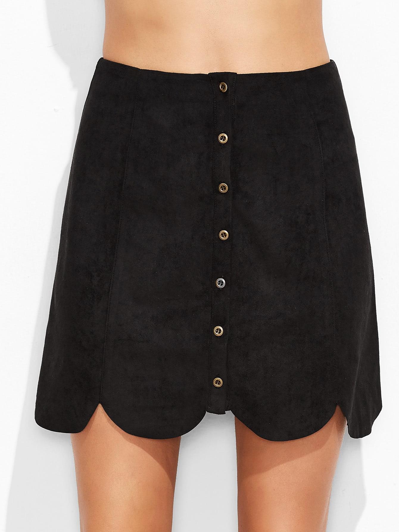 skirt161202703_2