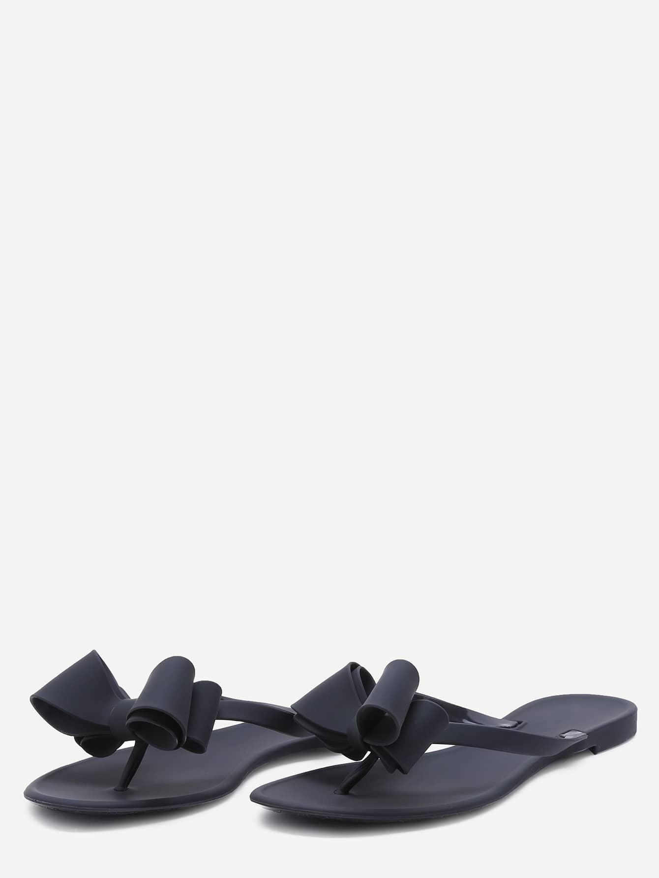 shoes170110806_2