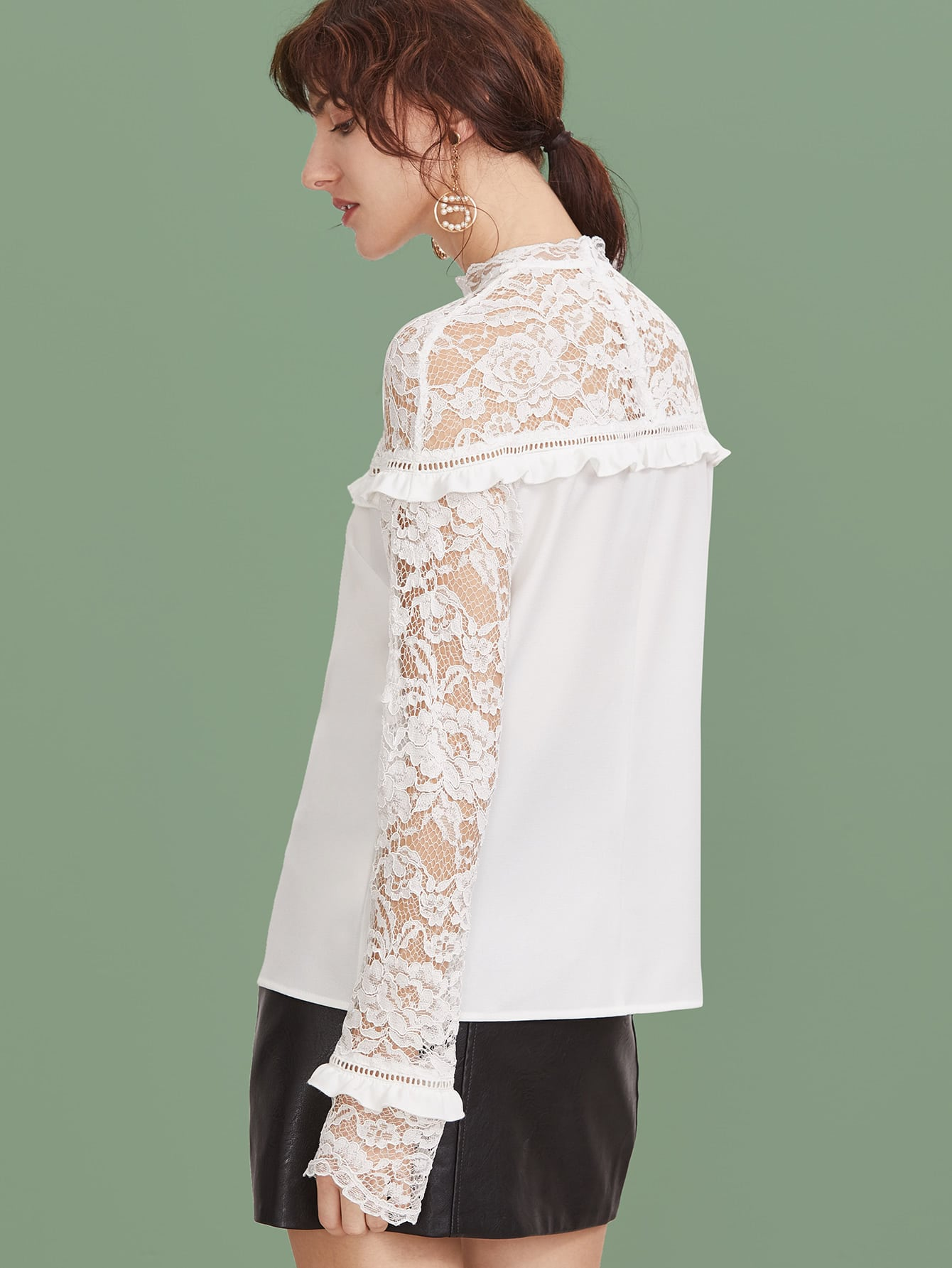 blouse170109702_2