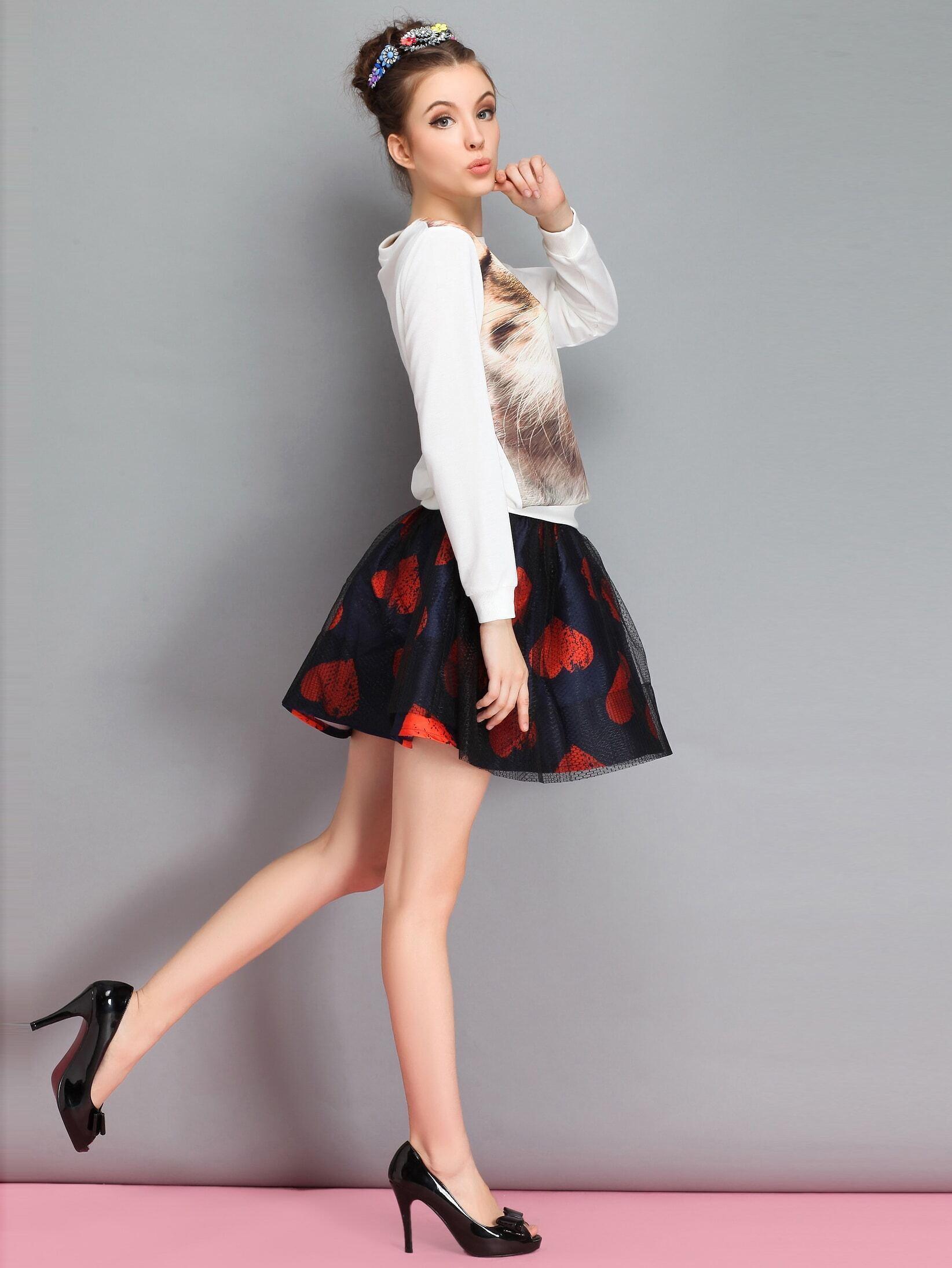 skirt170105132_2