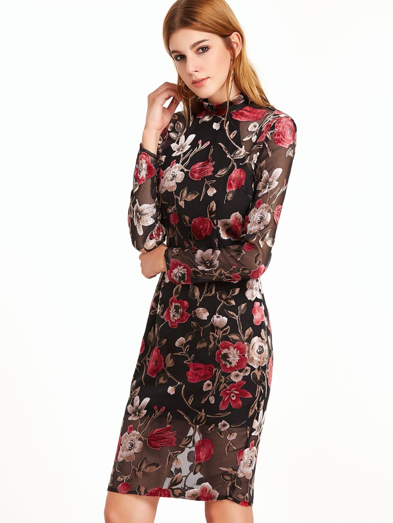 dress161124715_2