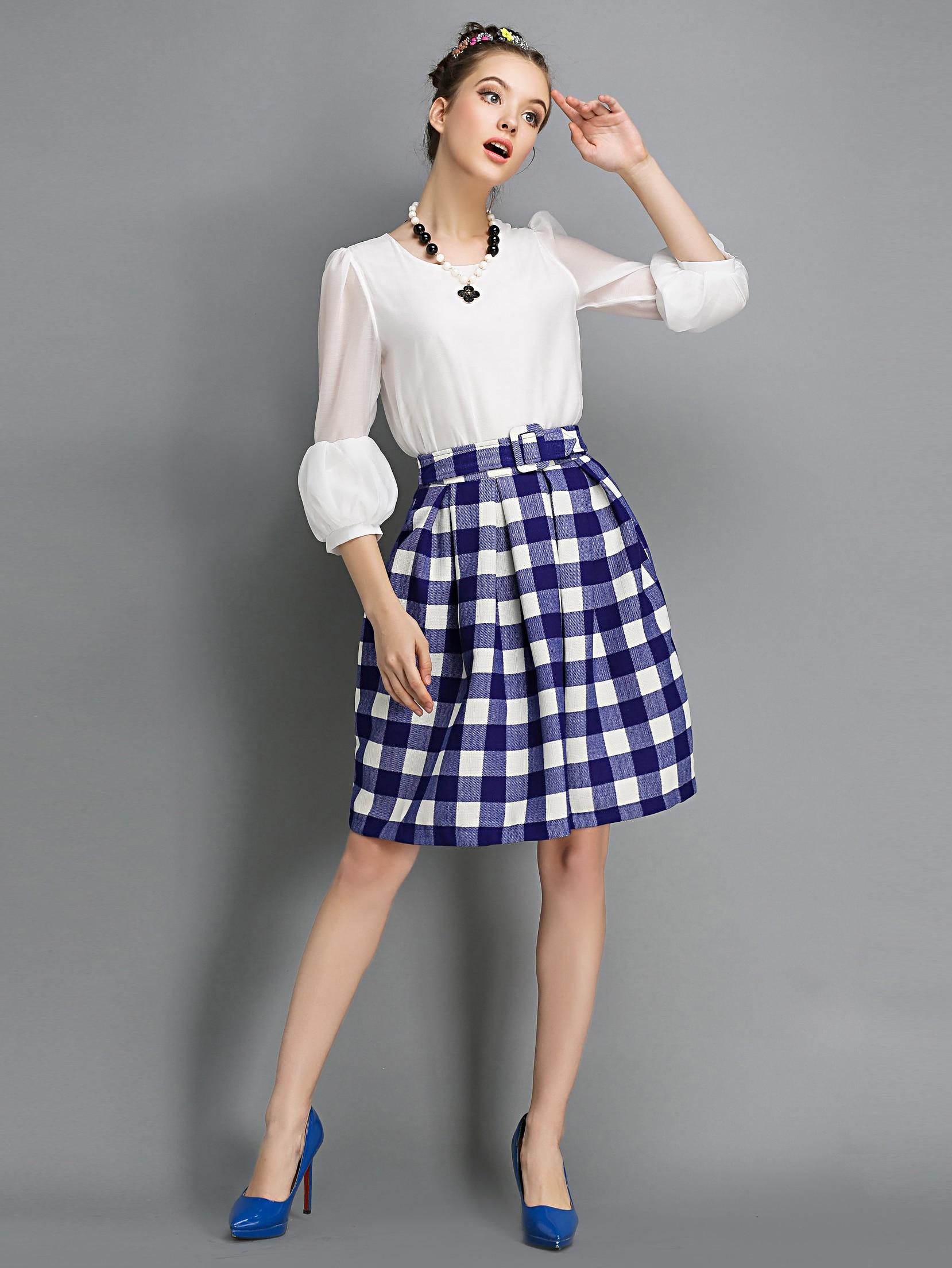 skirt170110131_2