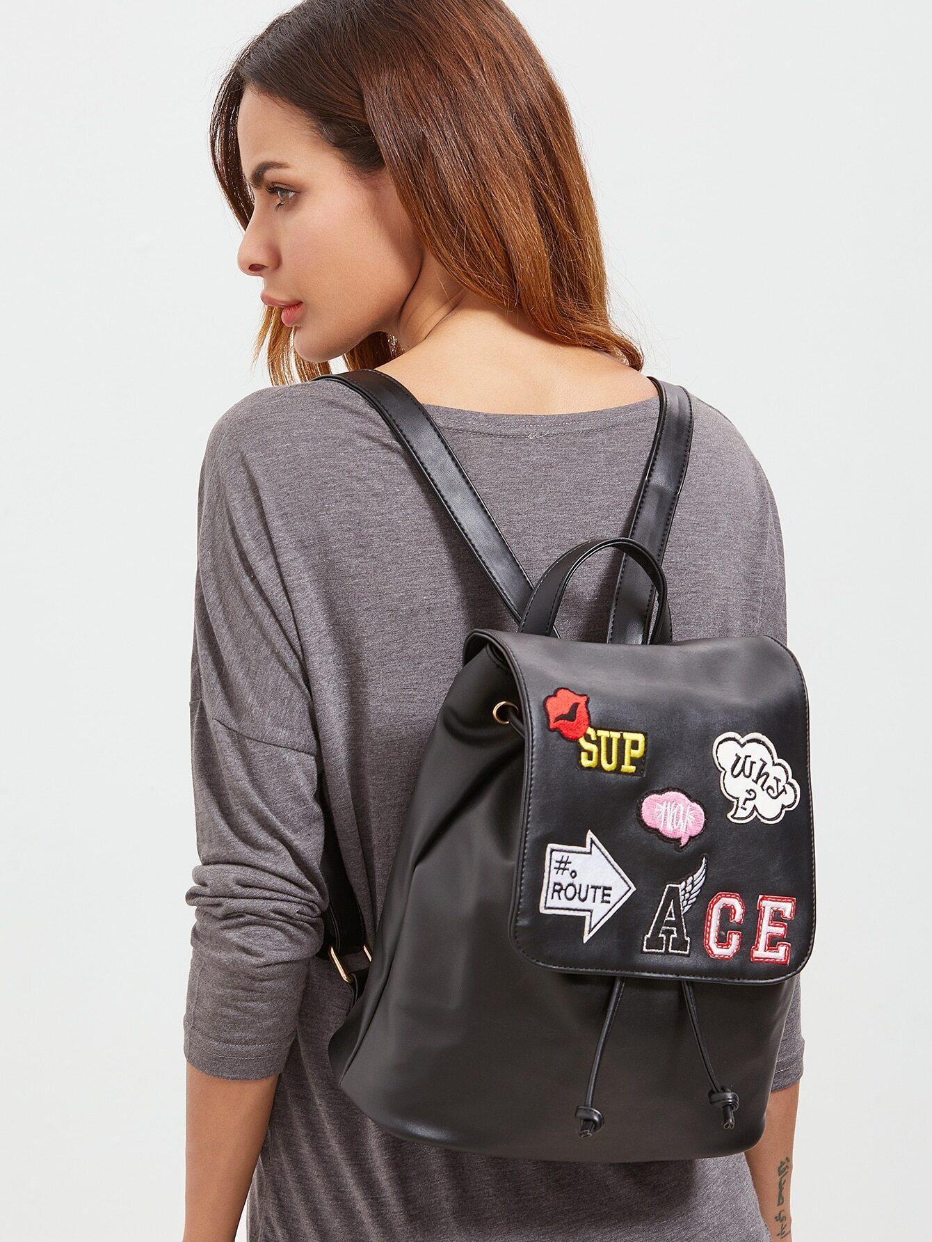 bag170104901_2