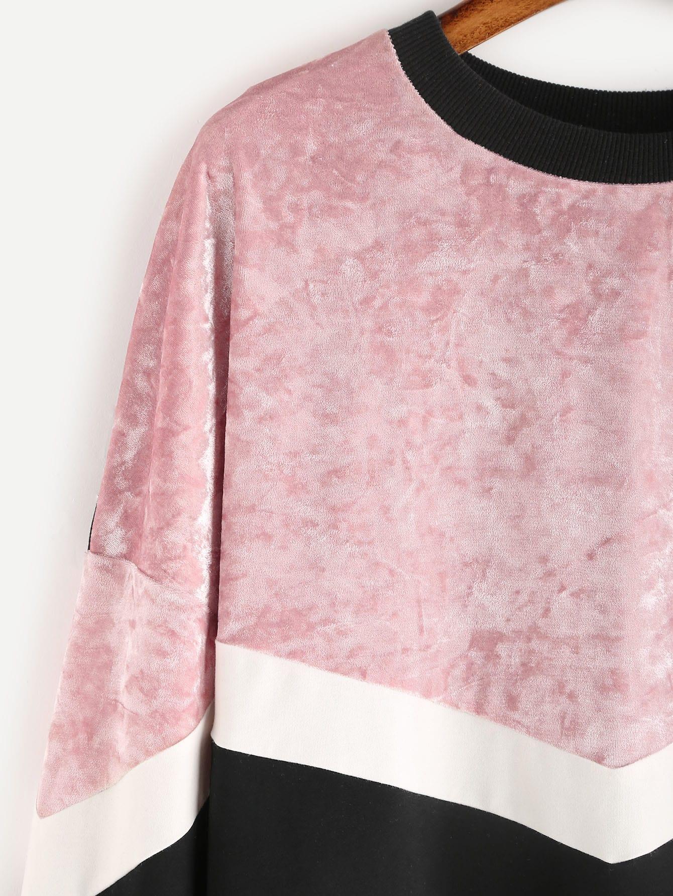 sweatshirt170109704_2