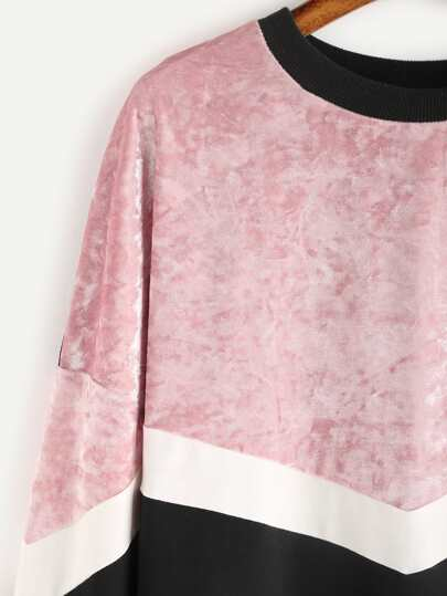 sweatshirt170109704_1