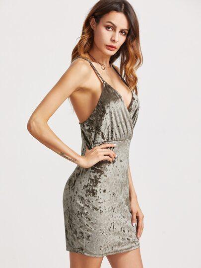 dress170110306_1