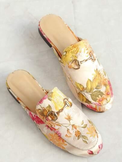 shoes170104804_1