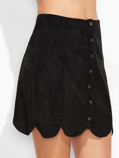 skirt161202703_1