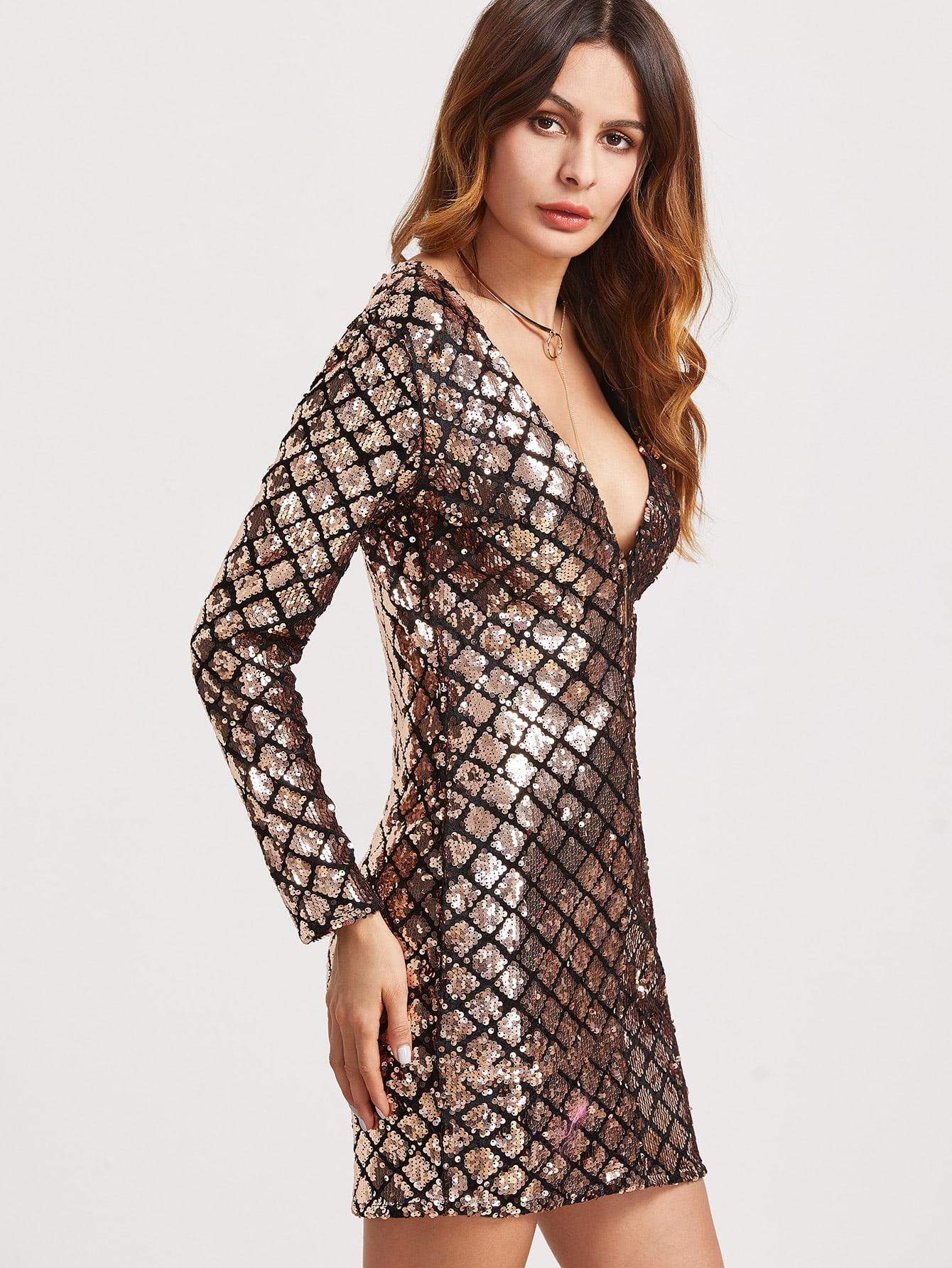 dress170110305_2