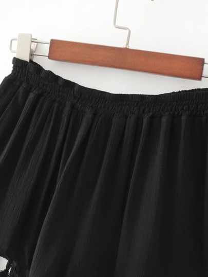 shorts170105201_1