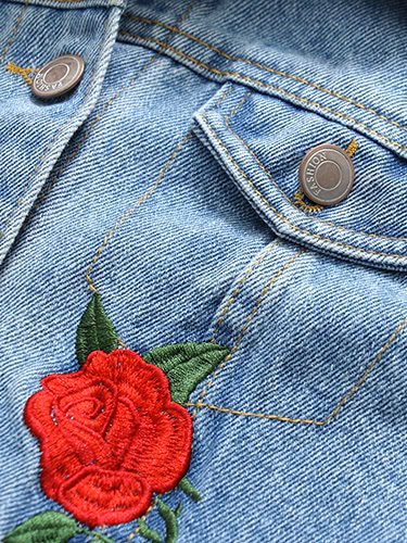 jacket160829208_1