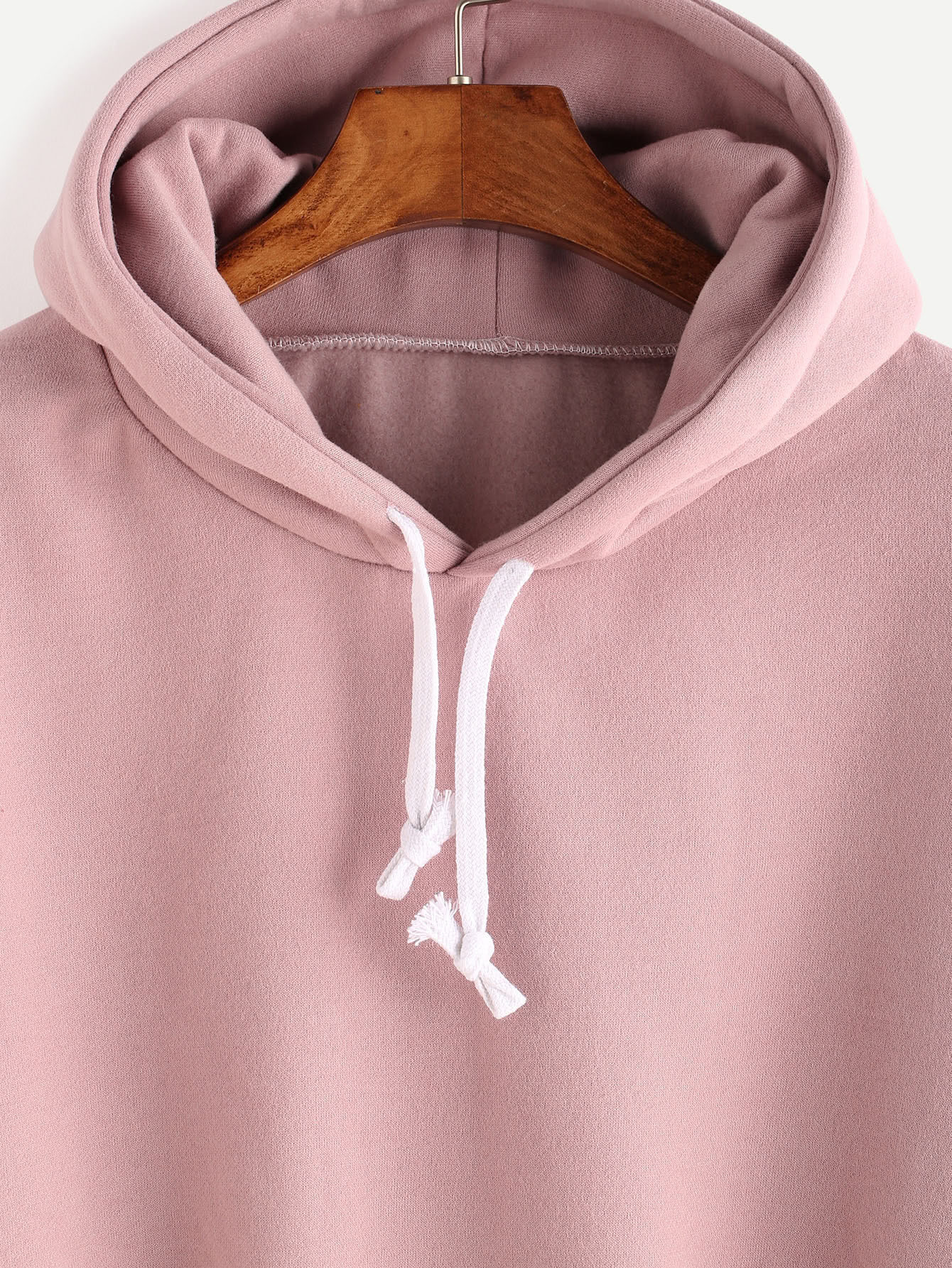 sweatshirt170103001_2