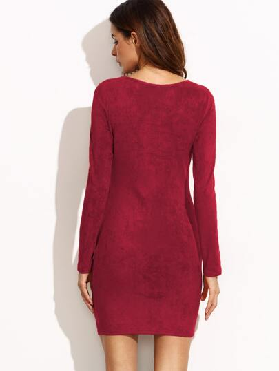 dress161114702_1