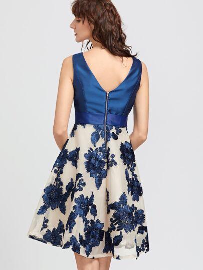 dress170116493_1