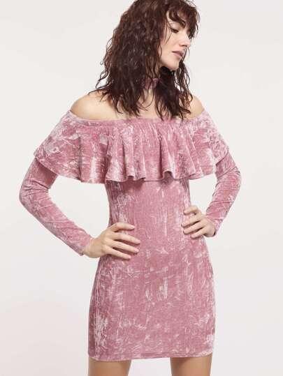 dress161206712_1