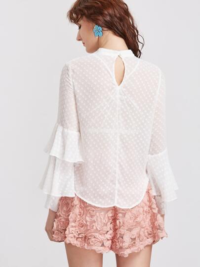blouse161115703_1