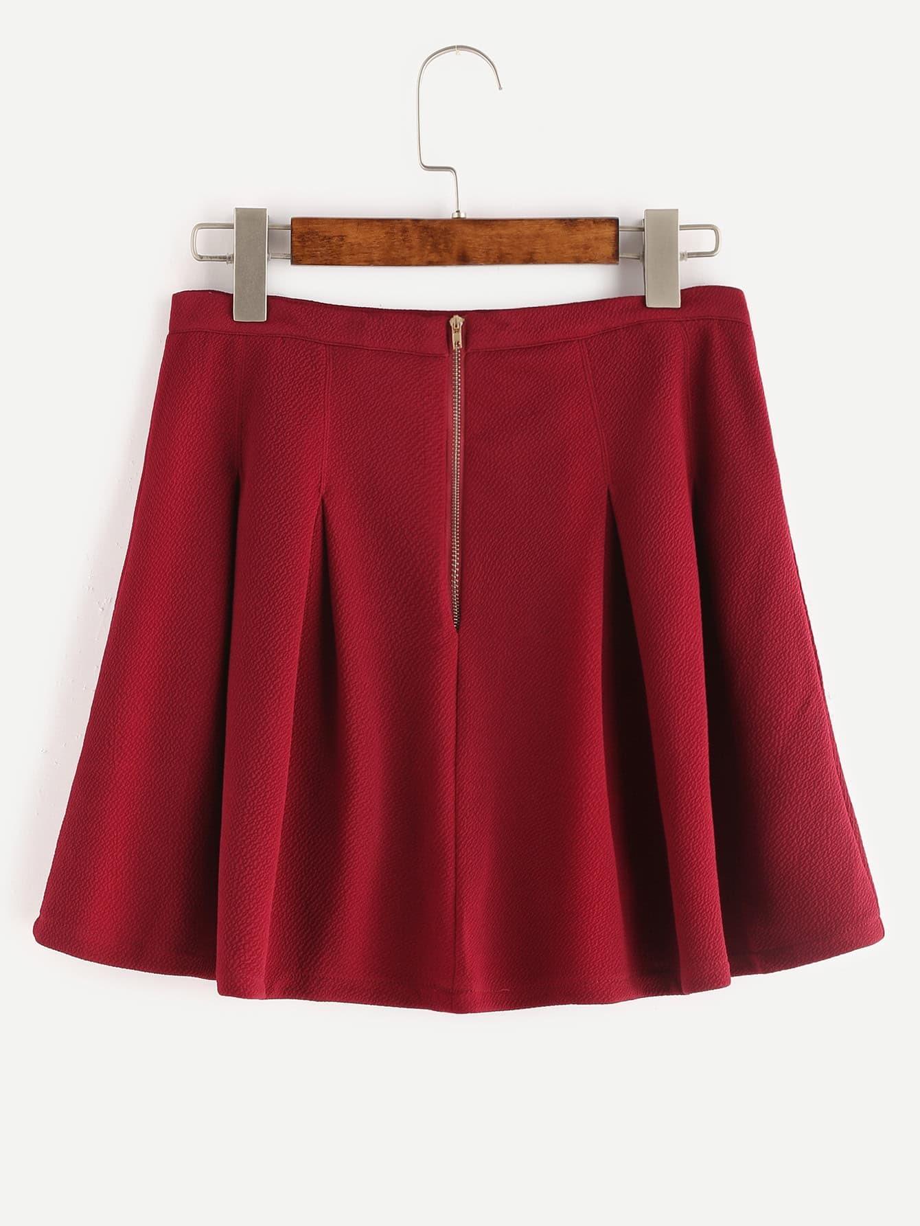 skirt170111104_2