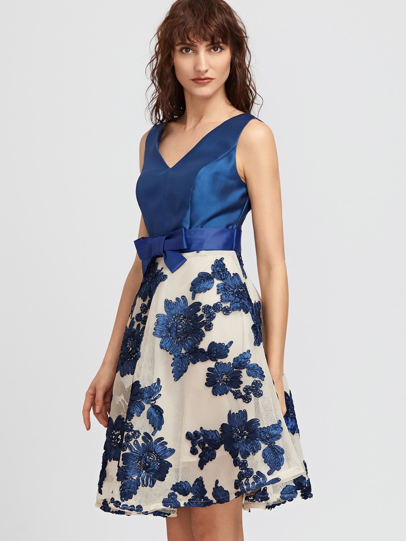 dress170116493_2
