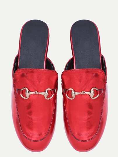 shoes170110801_1