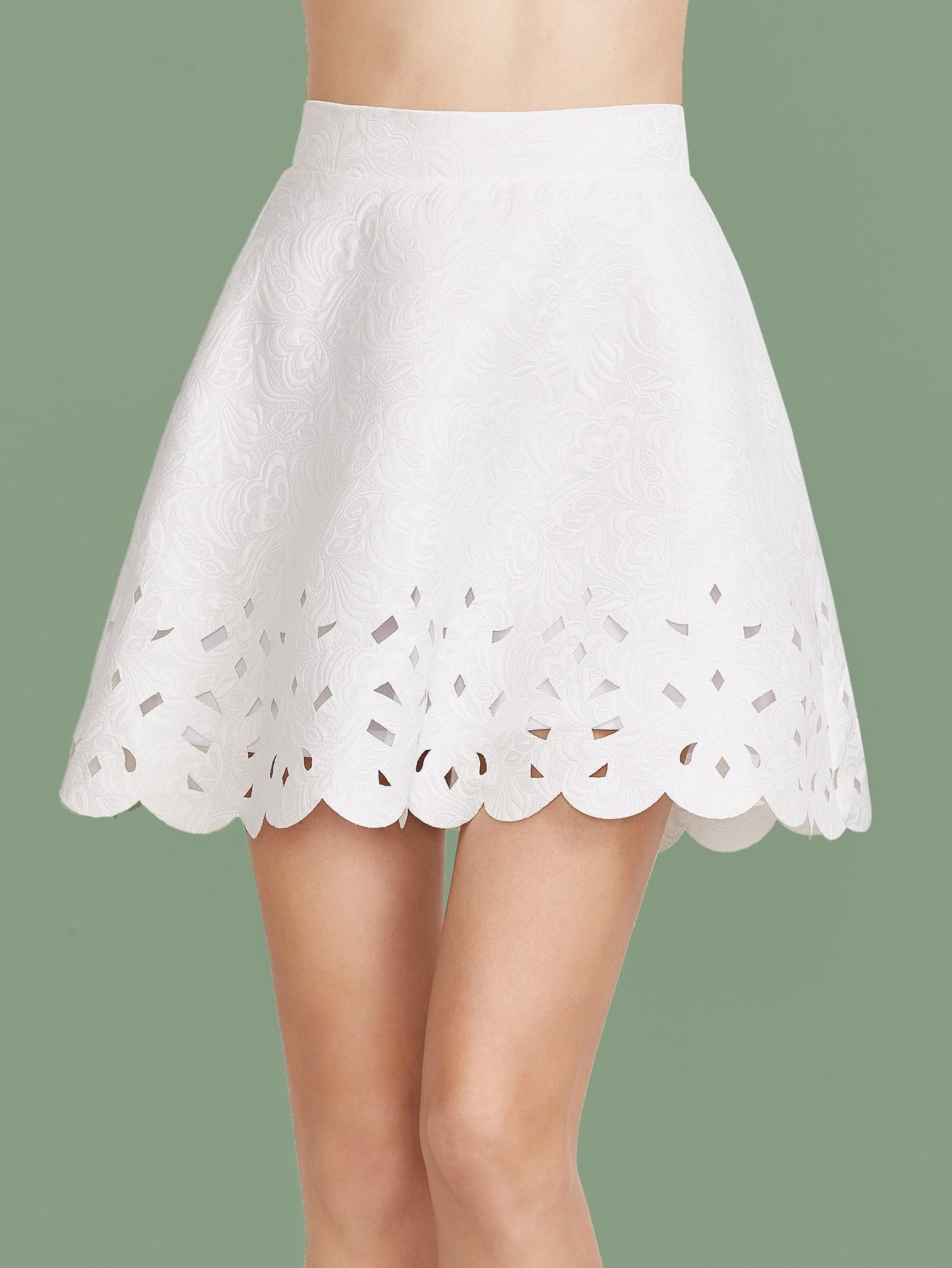 skirt170109701_2