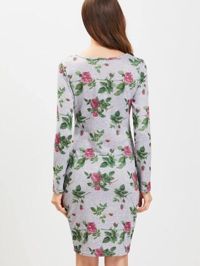 dress170110304_1