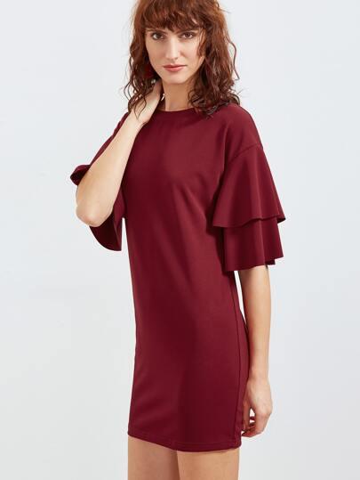 dress161124703_1