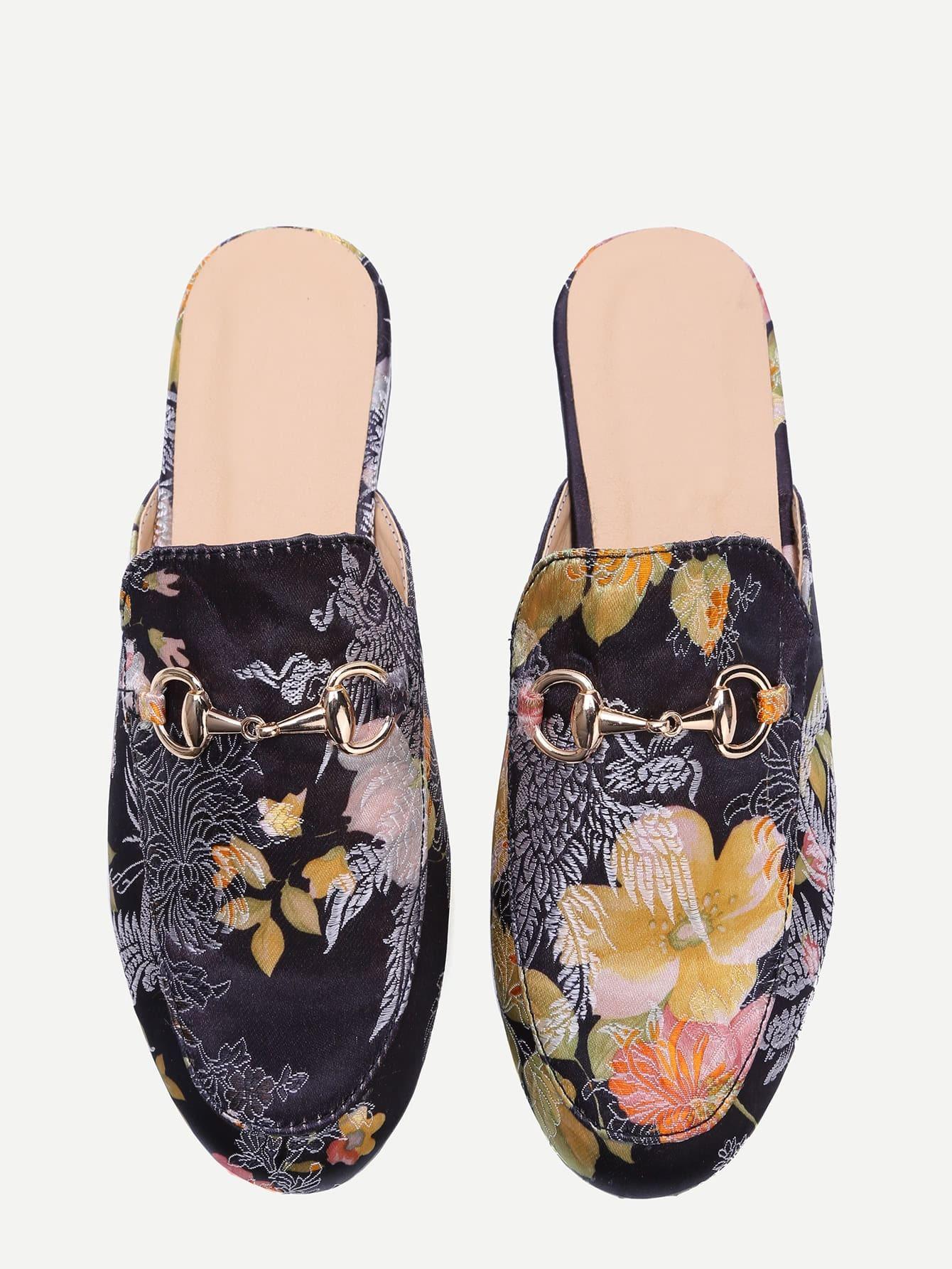 shoes170104801_2
