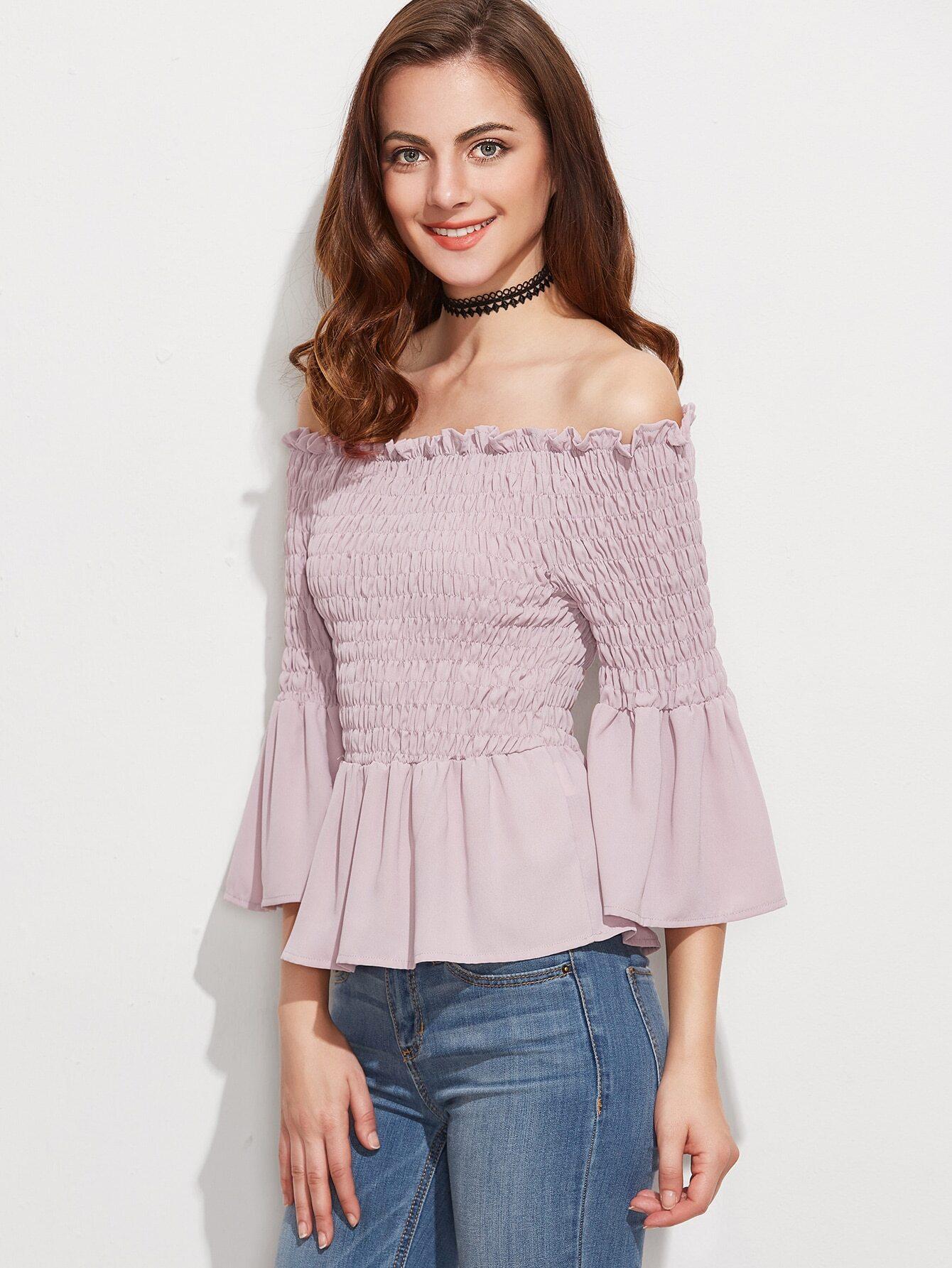 blouse170106450_2