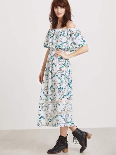 dress170116496_1