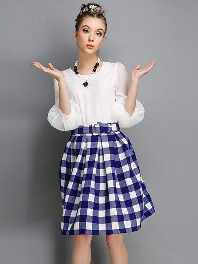 skirt170110131_1