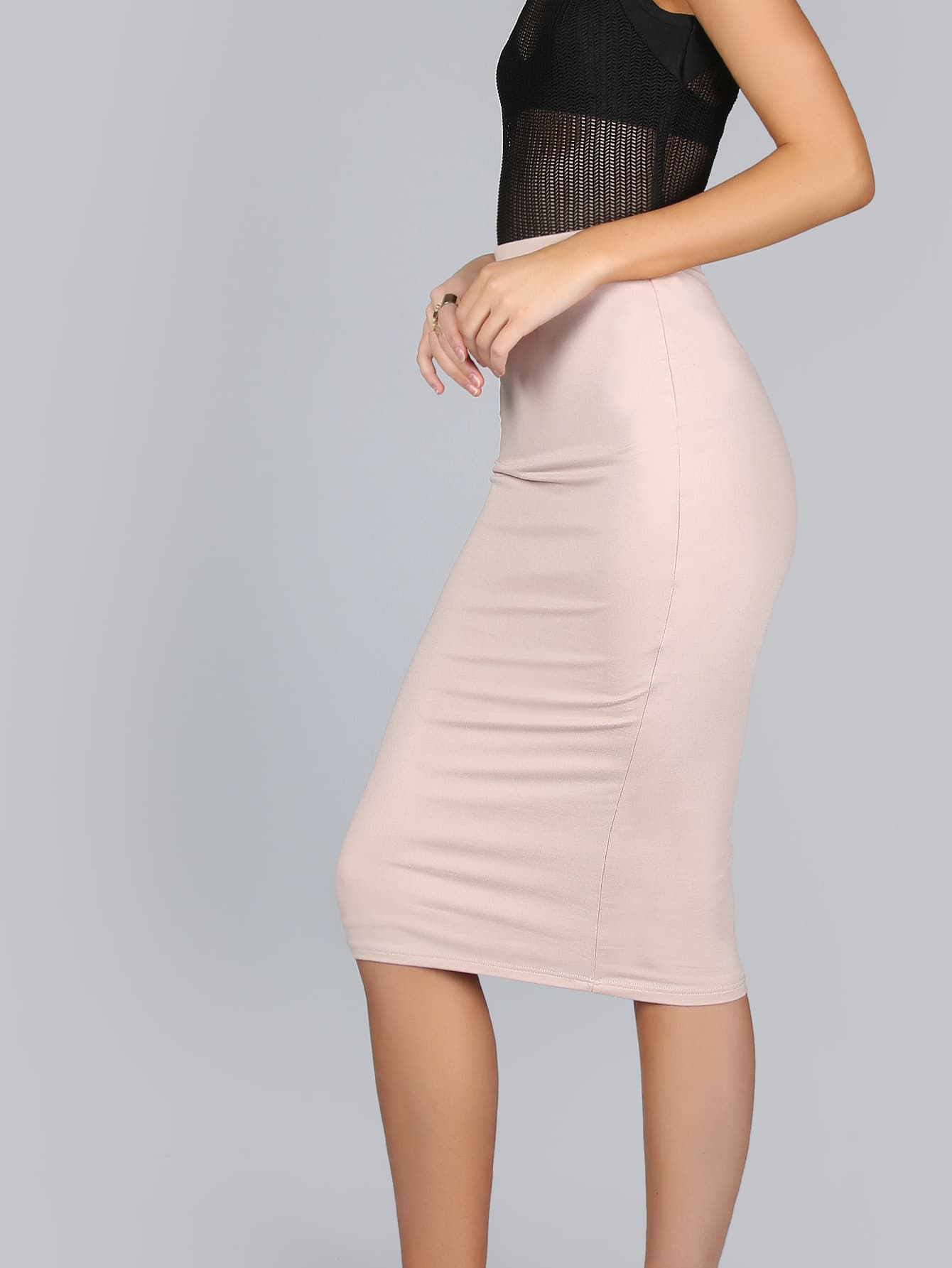 You searched for: jersey knit skirt! Etsy is the home to thousands of handmade, vintage, and one-of-a-kind products and gifts related to your search. No matter what you're looking for or where you are in the world, our global marketplace of sellers can help you find unique and affordable options. Let's get started!