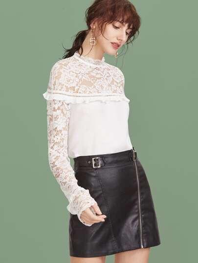 blouse170109702_1