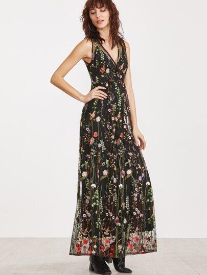 dress161122714_1