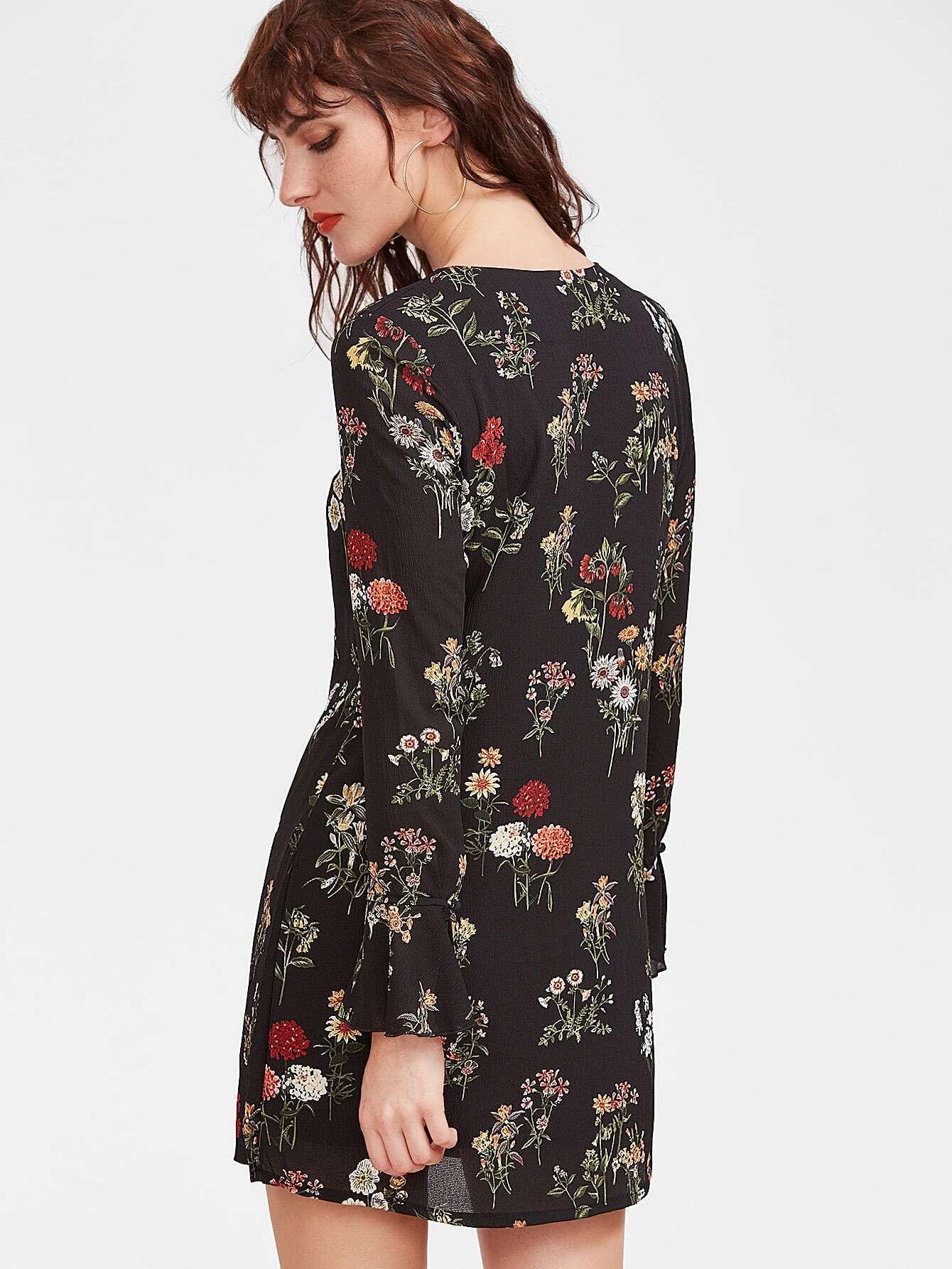 dress170120436_2