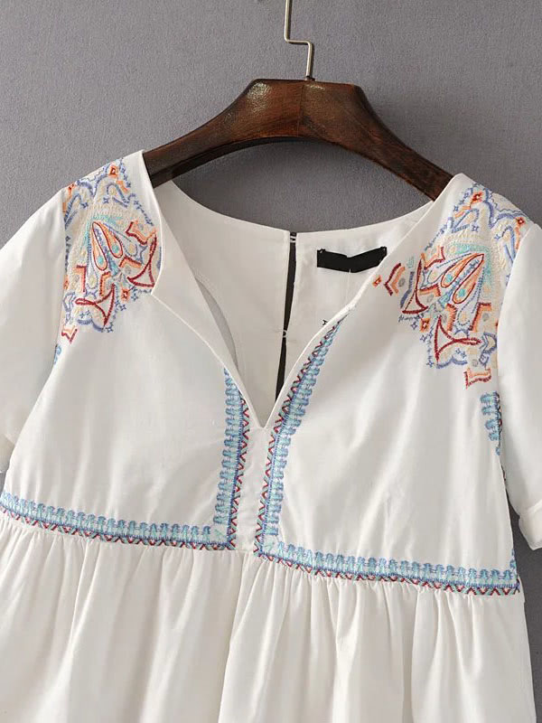 blouse170110204_2