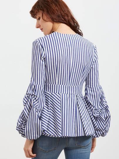 blouse170104701_1