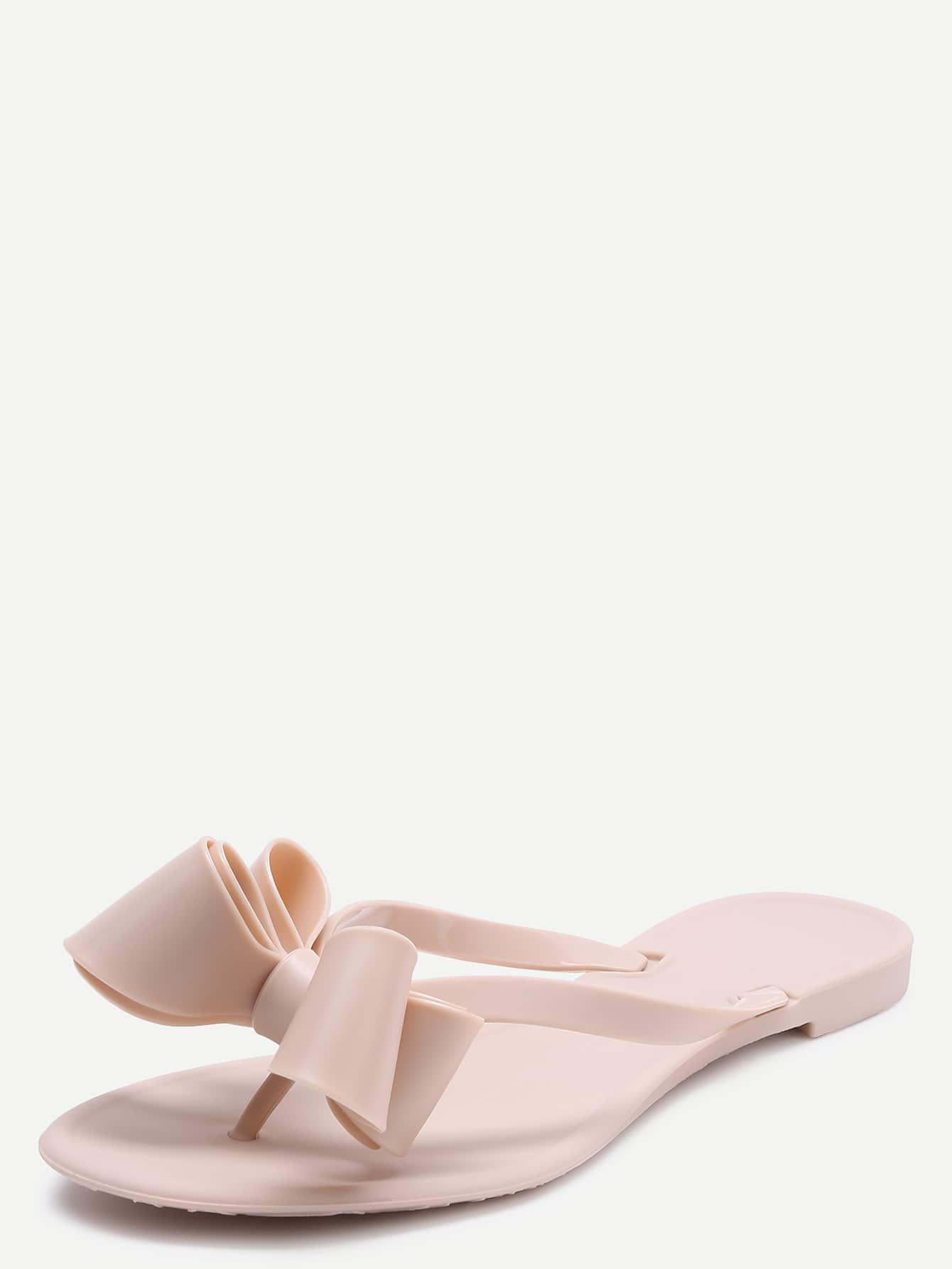 shoes170110807_2