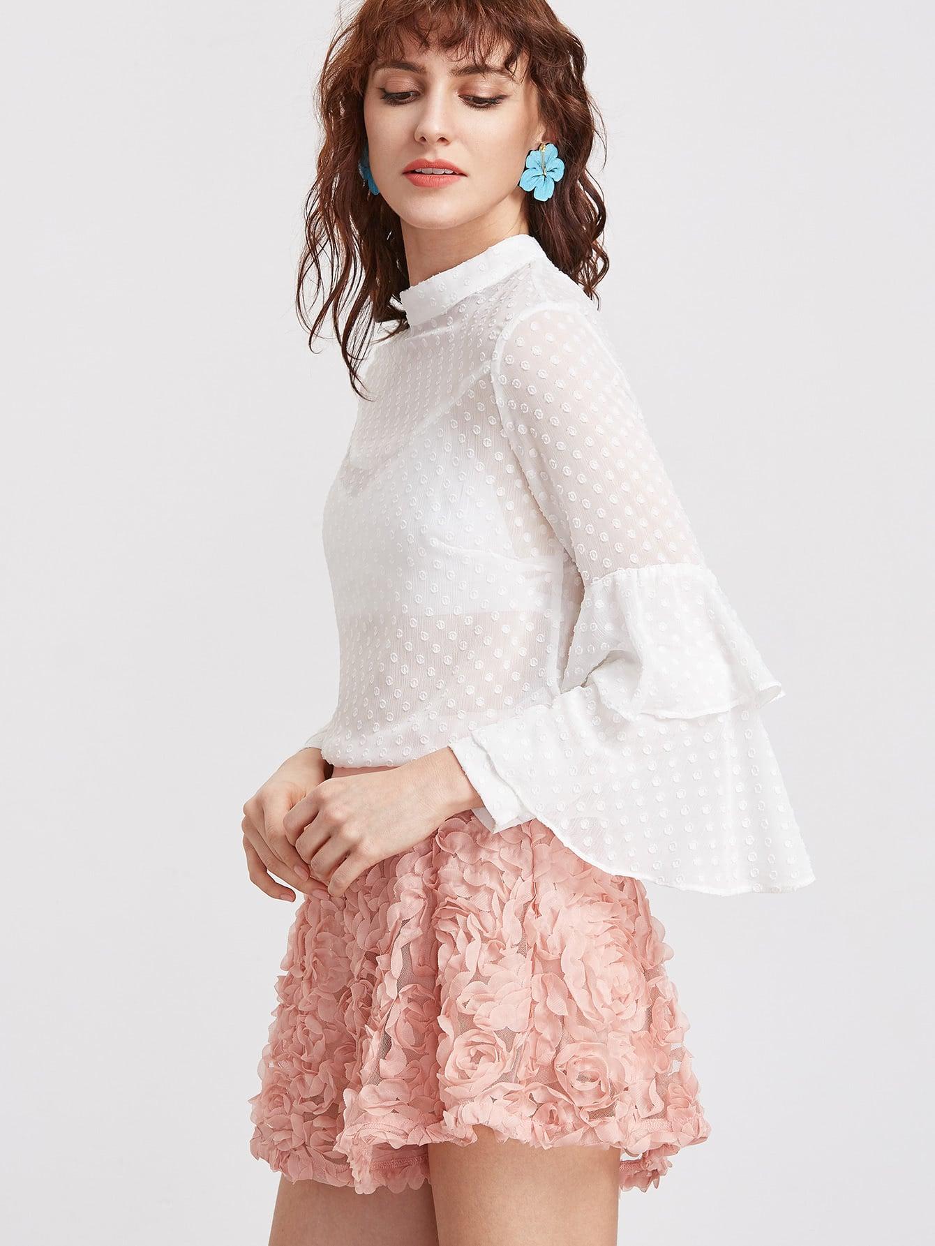 blouse161115703_2