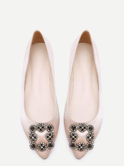 shoes170104806_1