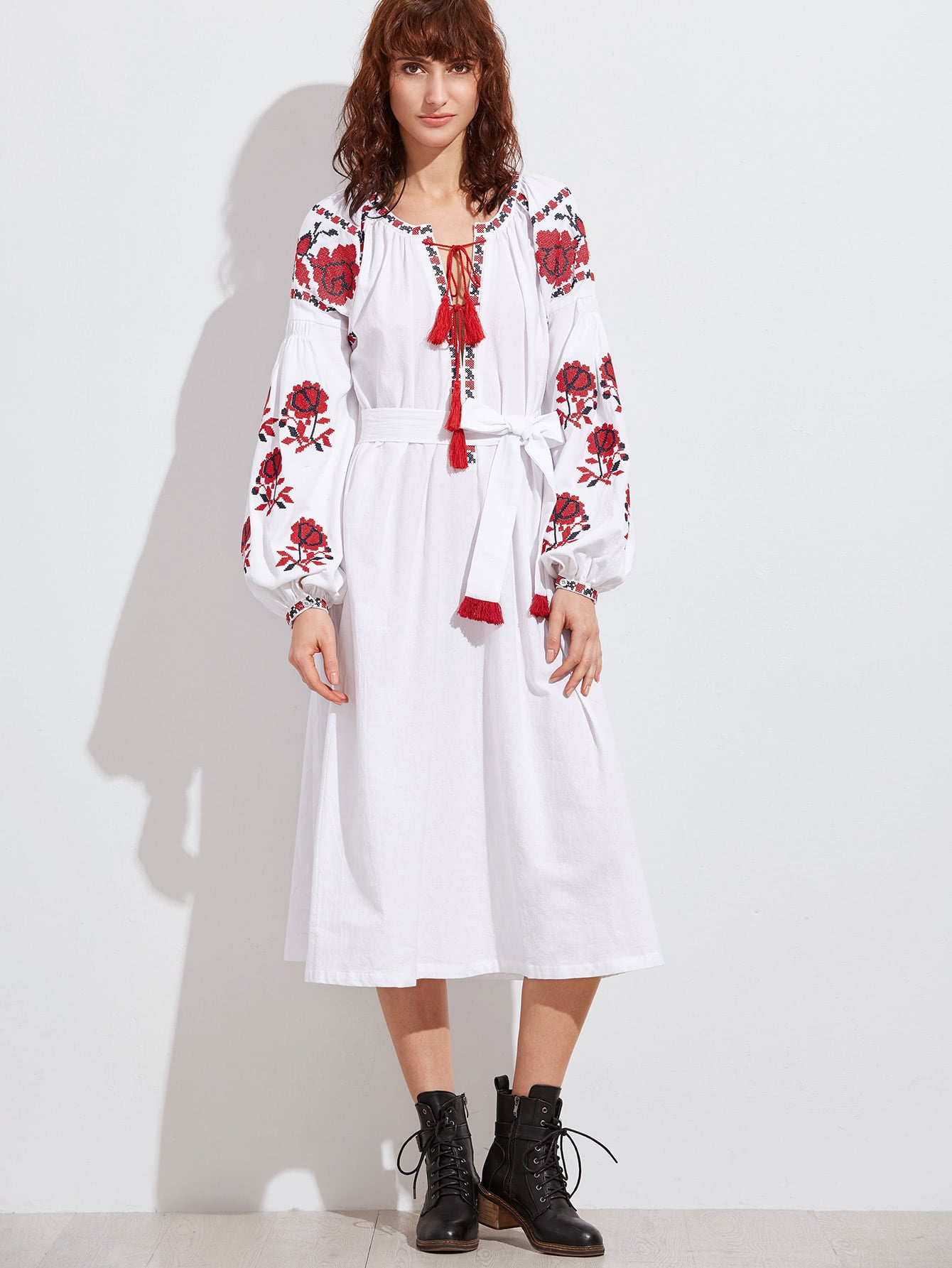 dress170109711_2