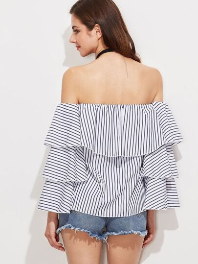 blouse170104103_1