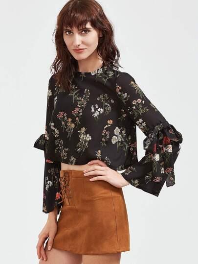 blouse170120440_1