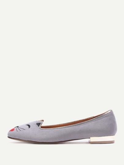 shoes170215801_1