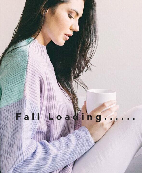 Fall Loading......