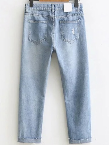 pants170224201_2