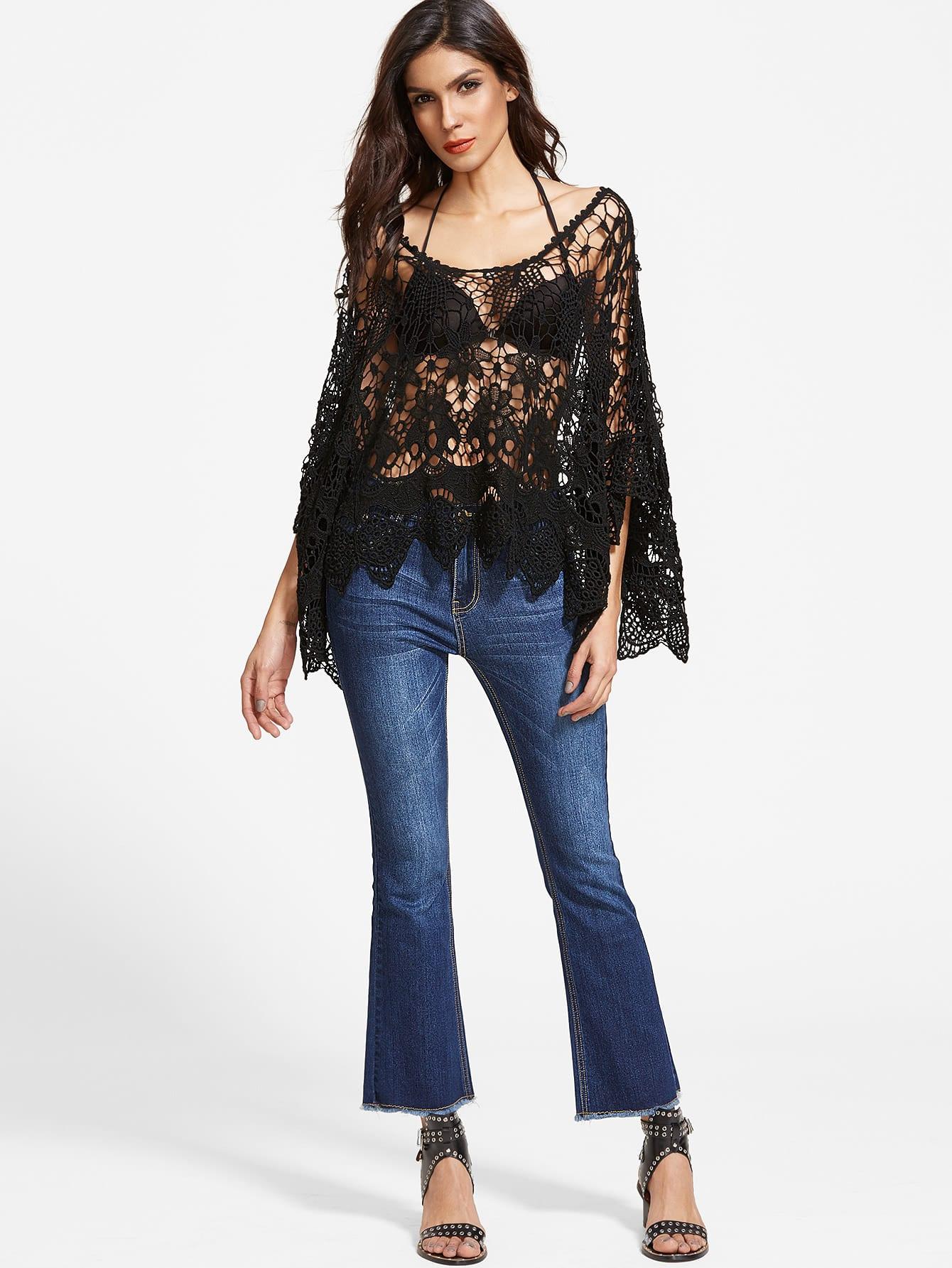 blouse170220701_2
