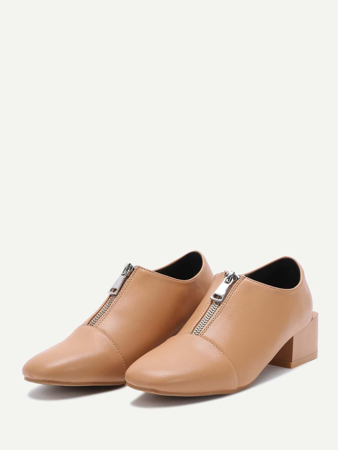 shoes170224804_2