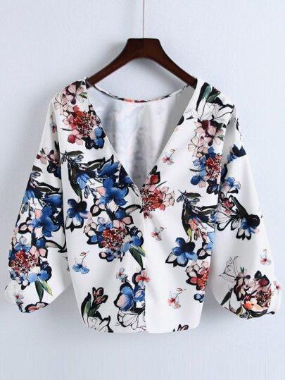 blouse170228206_1